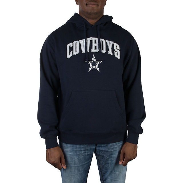 Dallas Cowboys Spirit Hoody