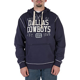 Dallas Cowboys Timeless Hoody
