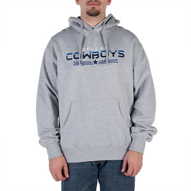 Dallas Cowboys Horizon Hoody