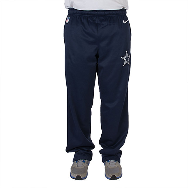 Dallas Cowboys Nike Shield Nailhead Pant