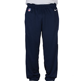 Dallas Cowboys Nike Fly Speed Knit Pant
