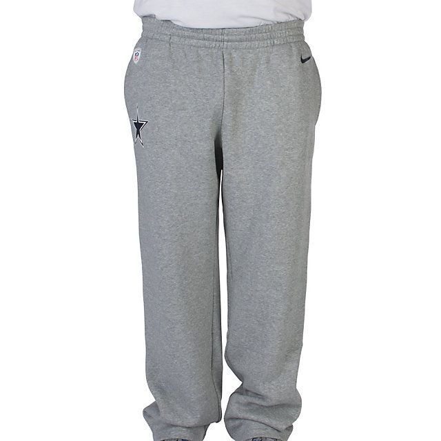 Dallas Cowboys Nike Classic Team Issue Pant