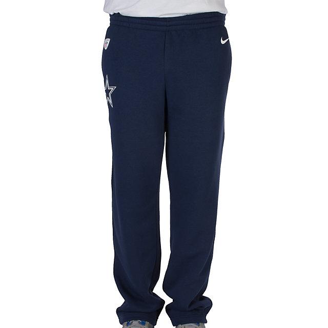 Dallas Cowboys Nike Classic Team Issue Pant