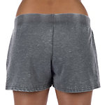 Dallas Cowboys Poppy Fleece Short