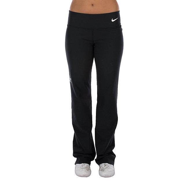 Beautiful Qoo10 - Nike (NIKE) Womenu0026#39;s DRI-FIT Legend Slim Long Pants 2.0 548 523 [Ca...  Athletic U0026 Outdo...