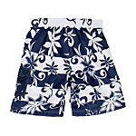 Dallas Cowboys Pinch Hit Swim Trunks