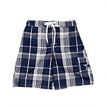 Dallas Cowboys Trophy Swim Trunks