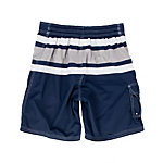 Dallas Cowboys On Deck Swim Trunks