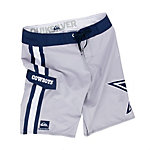 Dallas Cowboys Men's Quicksilver Board Short