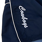 Dallas Cowboys Womens Cabo Board Shorts