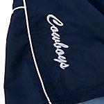Dallas Cowboys Womens Cabo Board Shorts