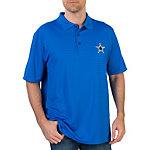 Dallas Cowboys Lawler Polo