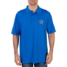 Dallas Cowboys Lawler Polo