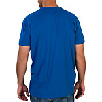 Dallas Cowboys Easton Tee