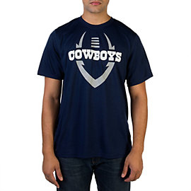 Dallas Cowboys Nike Legend Icon Tee
