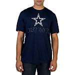 Dallas Cowboys Nike Legend Just Do It Tee
