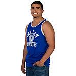 Dallas Cowboys Nike Rewind Tank