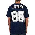Dallas Cowboys Dez Bryant #88 Nike Player Pride Tee