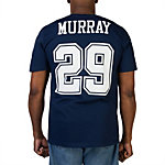 Dallas Cowboys DeMarco Murray #29 Nike Player Pride Tee