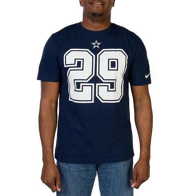 Dallas Cowboys DeMarco Murray #29 Nike Player Pride Tee