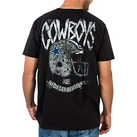 Dallas Cowboys Thrasher Tee