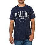 Dallas Cowboys Dallas Arch Tee