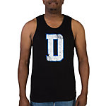 Dallas Cowboys Enduring Tank