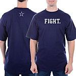 Dallas Cowboys Atta Boy Fight Tee