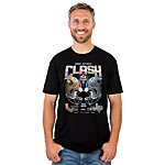Dallas Cowboys 2014 49ers Game Day Tee