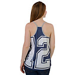 Dallas Cowboys Allred Tank