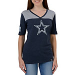 Dallas Cowboys Jason Witten #82 Nike Starters Only Top