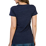 Dallas Cowboys Logo Premier Too Tee