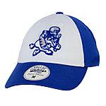 Dallas Cowboys Retro Joe Legend Cap