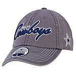 Dallas Cowboys Campfire Cap