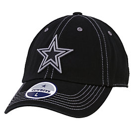 Dallas Cowboys Coal Miner Cap