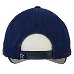 Dallas Cowboys Bunker Cap
