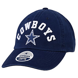 Dallas Cowboys Bunker Cap
