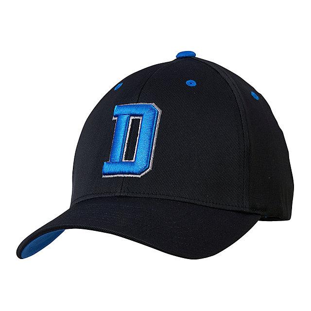 Dallas Cowboys Electric Aura D Cap