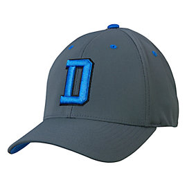 Dallas Cowboys Electric Aura D Cap