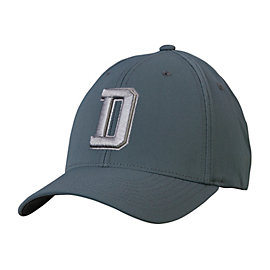 Dallas Cowboys Total Tonal D Cap