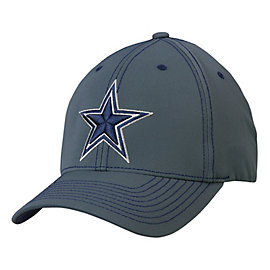 Dallas Cowboys Contrast Star Cap