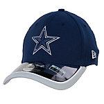 Dallas Cowboys New Era On Field 39THIRTY