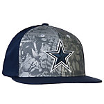 Dallas Cowboys Marvel X-Men Magnetic Cap