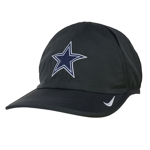 Dallas Cowboys Featherlight 2.0 Cap