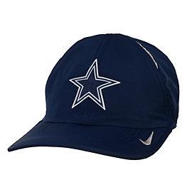 Dallas Cowboys Featherlight 2.0 Cap