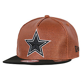 Dallas Cowboys New Era Football 9Fifty Cap