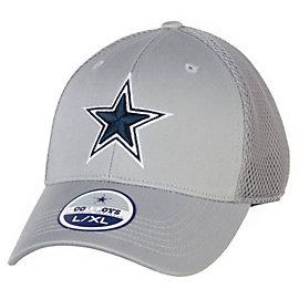 Dallas Cowboys 6-1 Star Cap