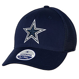 Dallas Cowboys 6-1 Star Cap