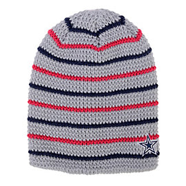 Dallas Cowboys Dayton Knit Cap