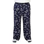 Dallas Cowboys Gannon Jersey Lounge Pant